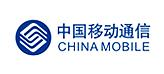 中国移动办公室设计BOB体育appios下载