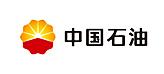 中国石油办公室设计BOB体育appios下载
