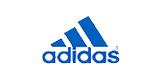 adidas专卖店设计BOB体育appios下载