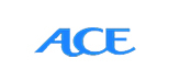 ACE办公室设计BOB体育appios下载
