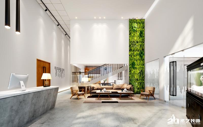热烈祝贺丞艺装饰成功签约广州金隆灯具有限公司,此项目由丞艺装饰设计并施工,办公室装修设计服务。非常感谢广州金隆灯具有限公司对我们的信赖与支持。 金隆灯具办公楼设计装修的设计原则是充分考虑建筑特点,创建一个室内外功能互动、活力多元的办公场所,在室内营造浅暖色调的氛围中,传达出亲和、温馨的感觉,创造出一处令员工有归属感的情感空间。  金隆灯具办公楼设计装修--前台效果图设计  金隆灯具办公楼设计装修--外观效果图设计 广州市丞艺装饰设计工程有限公司拥有房屋建筑工程施工总承包二级资质企业,并拥有市政公用工程、地