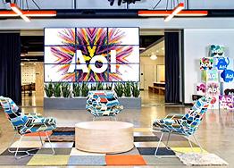 广州办公室BOB体育appios下载设计如何搭配色彩